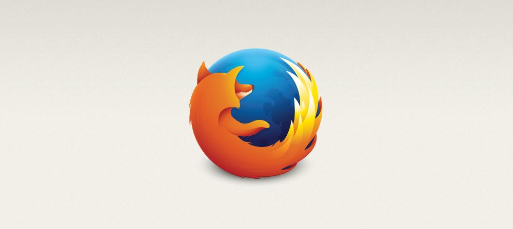 چگونه میتوان در ویندوز، کش و کوکیهای فایرفاکس را پاک کرد؟