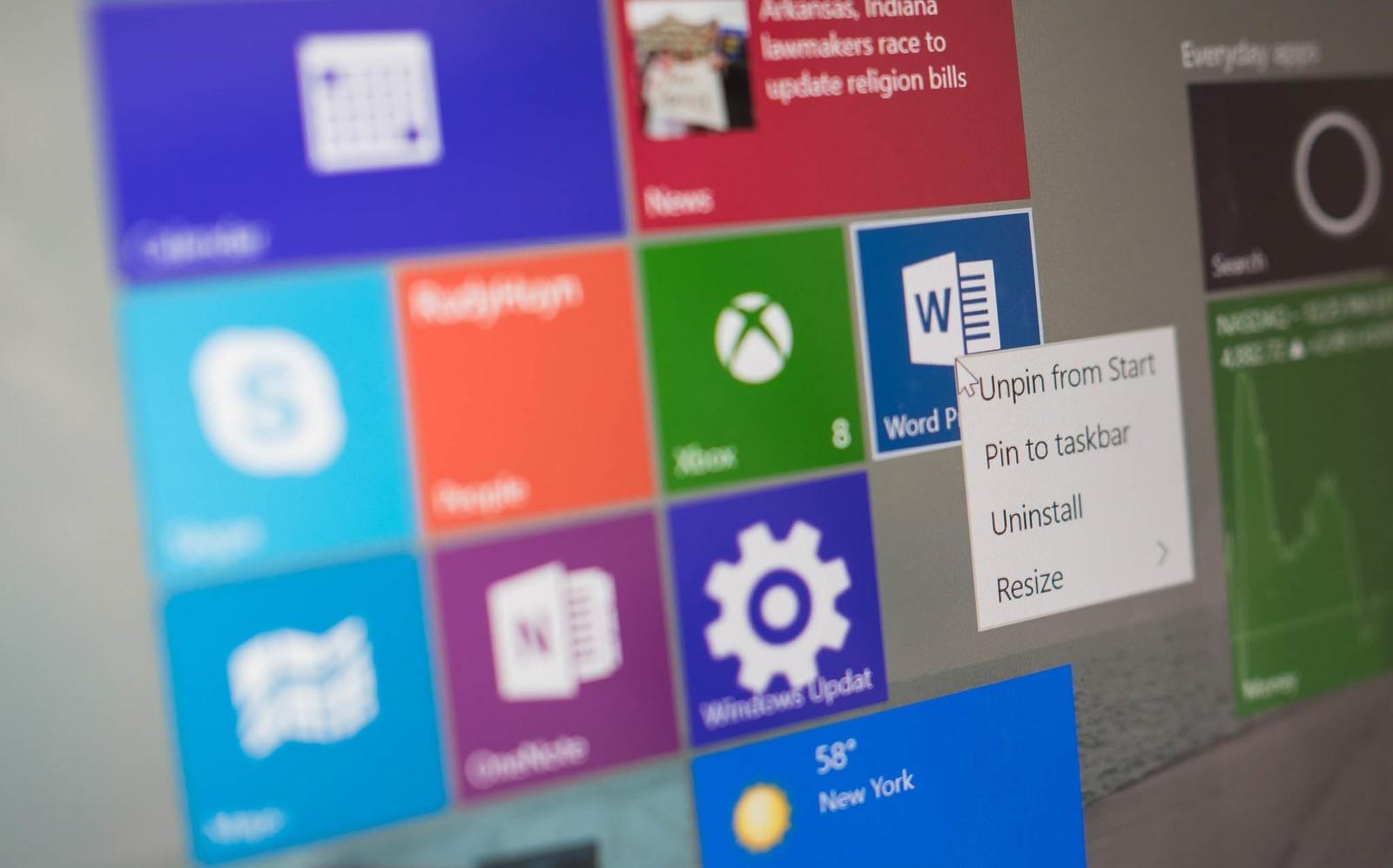 چگونه بیت دیفندر را از ویندوز حذف کنیم؟