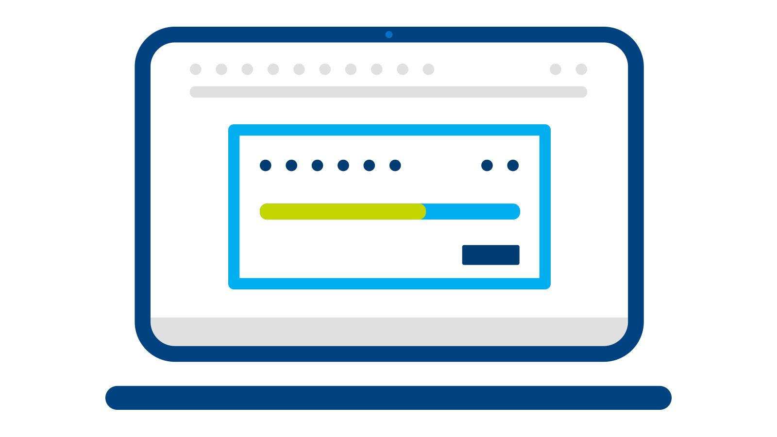 راهنمای نصب و فعالسازی اینترنت سکیوریتی بیت دیفندر