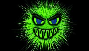 خطرناکترین ویروسهای اندروید و راههای مقابله با آنها