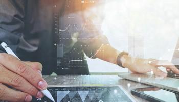 راهکارهای سازمانی بیت دیفندر- GravityZone Enterprise Security