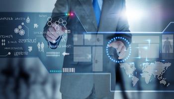 راهکارهای سازمانی بیت دیفندر- GravityZone Advanced Business Security
