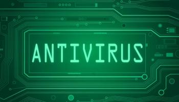 راهنمای خرید آنتی ویروس بیت دیفندر