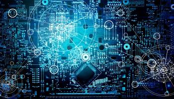 فناوریهای Bitdefender GravityZone