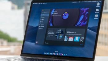 اپل یک بدافزار تاپ را از اپ استور حذف میکند