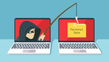 راه های جلوگیری از حملات فیشینگ در سریع ترین زمان