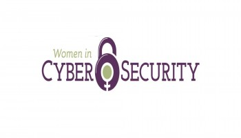 نقش زنان در امنیت سایبری