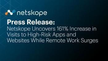 افزایش بهکارگیری اپلیکیشنها و وبسایتهای پرخطر؛ در دوران همهگیری ویروس کرونا و دورکاری کارکنان