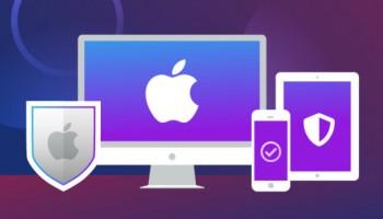 بهترین آنتی ویروس برای سیستم عامل مک؛ بررسی آنتی ویروس بیت دیفندر (Bitdefender)