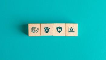 راهنمای خرید یک آنتی ویروس خوب برای ویندوز