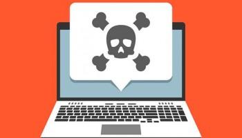 انواع بدافزارها و ویروس های کامپیوتری و تفاوت آنها